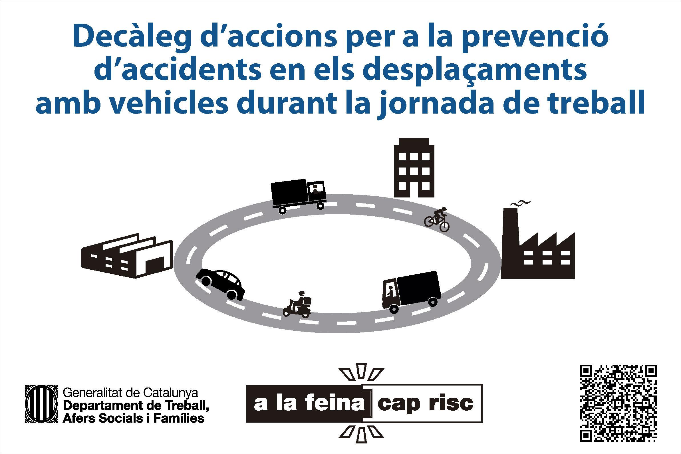 Tarjeta_Decàleg accions prevenció accidents vehicles-01
