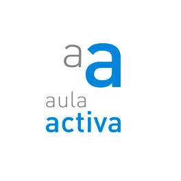 Aules Actives